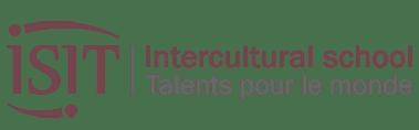 le management multiculturel France-Italie AI°FI - ISIT