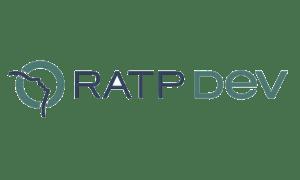 le management multiculturel France-Italie AI°FI - RATPDEV