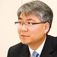 Engagement des salariés - Sang Seub Lee