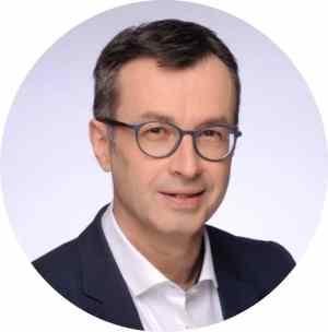 Gerardo Redaelli, Consultant RH, management interculturel, Exelysio, France, Italie