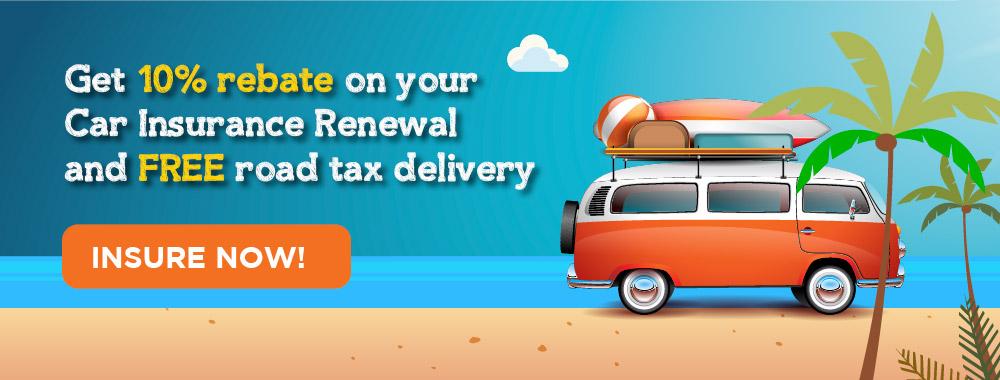 Firefly Auto Insurance