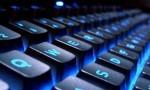 keyboard-600x363