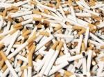 Cigarettes_474_355