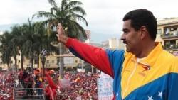 PROEDROS VENEZOUELAS