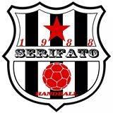 serifato logo