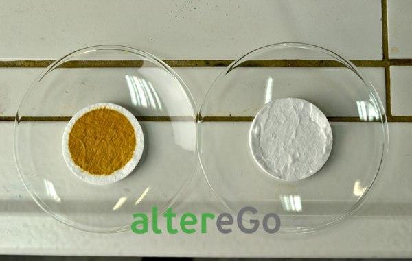 cigvsecig-alterego-experiment