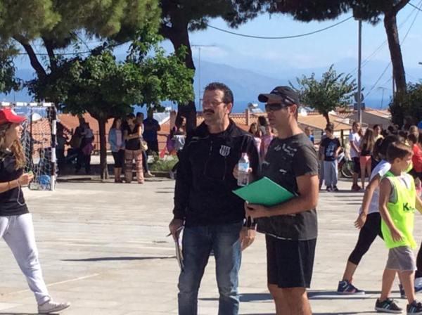 giorti handball 2