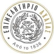 epimelitirio new