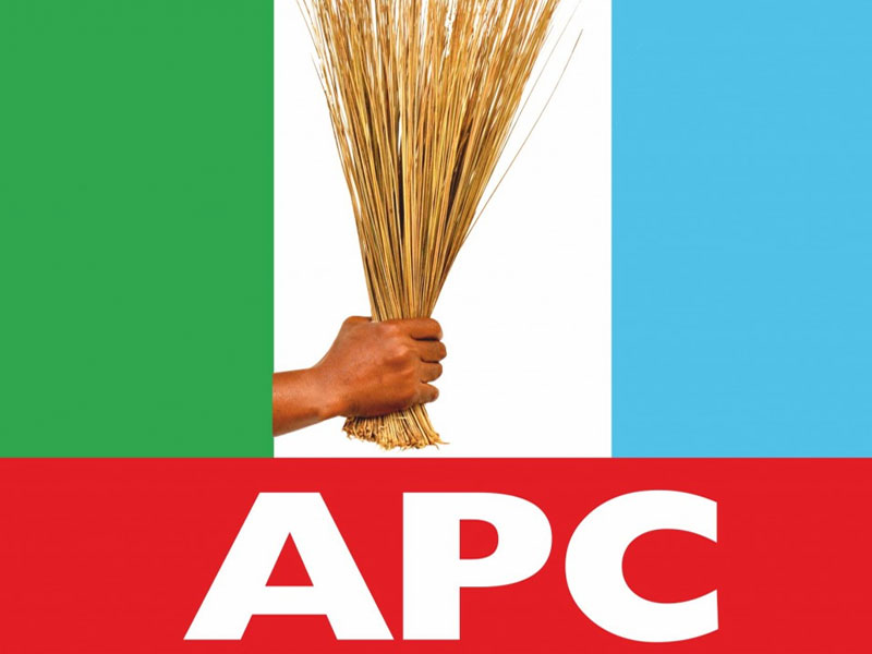 Guber Results: APC Victorious In Seven of 11 States Announced So Far