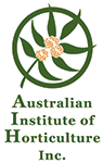 Australian Institute of Horticulture
