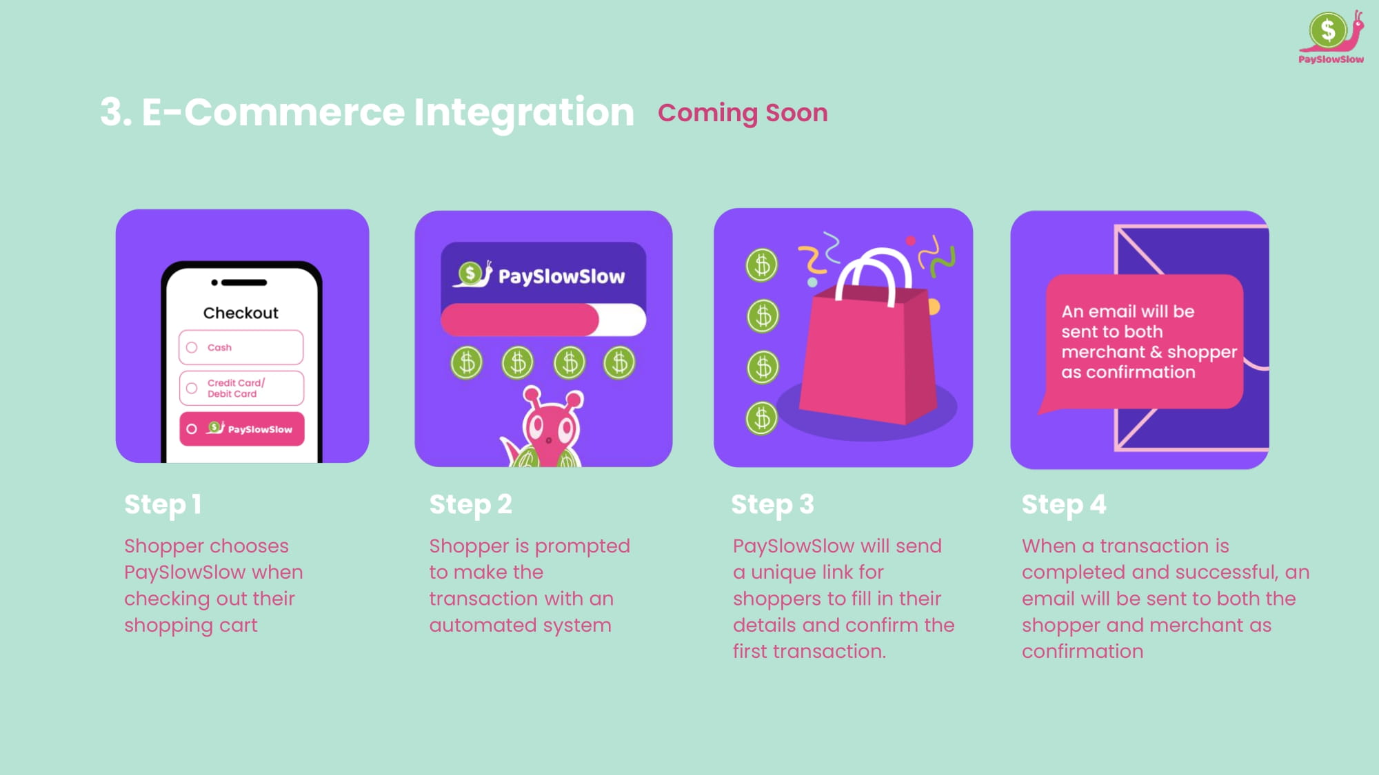 PaySlowSlow Payment Method-5