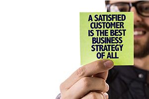 20210324_Customer Service Skill By Mr. Sundy Sous_Kh