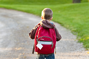 picture_for_First_Day_of_School_Tips_to_Overcome_Separation_Anxiety