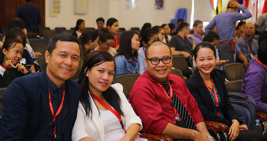 2nd-aiilc-teaching-conference