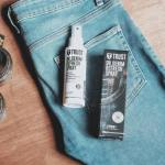 Dr.DENIM REFRESH SPRAY