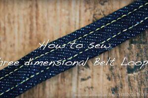 belt-loop00