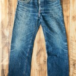 BILLIKENMAN Jeans WAREHOUSE