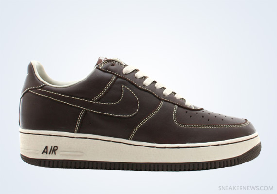 htm-airforce1