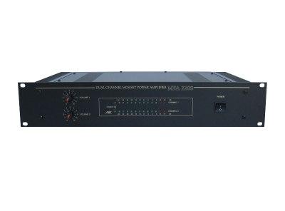 MPA 2200
