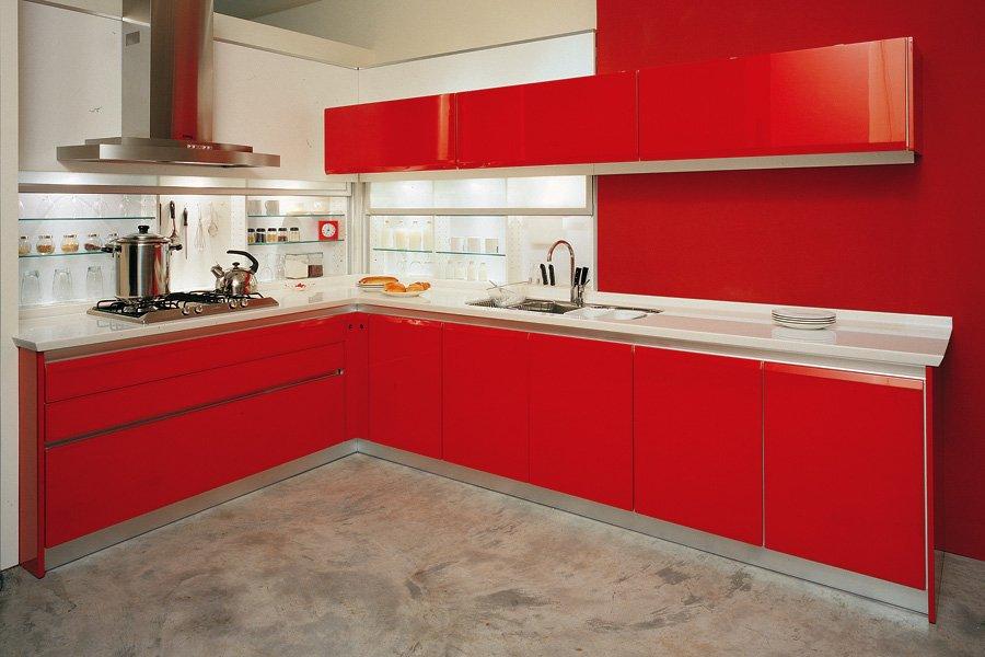 廚房設計專業規劃。重新定義新世代廚房 - 智慧廚房