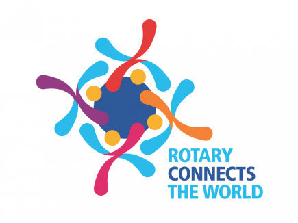 ROTARY CONNECTS