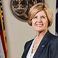molly spearman