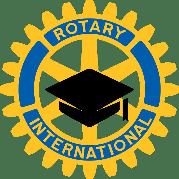 aiken rotary scholarships