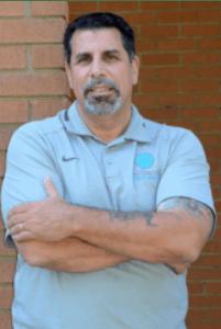 Gary Farina