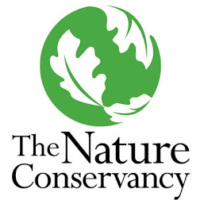 Nature Conservancy of South Carolina