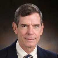 Charles L. Munns