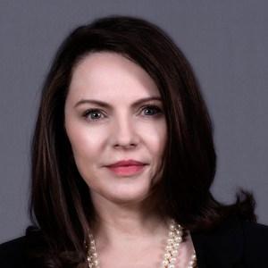 Dr. Marjorie Jenkiins