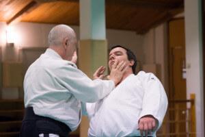 aikido-bras-2