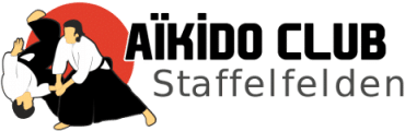Aïkido Club de Staffelfelden