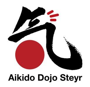 Logo Aikido Dojo Steyr