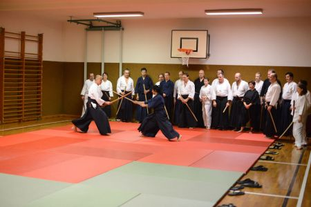 KagamiBiraki-08