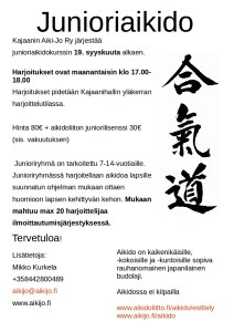 Aikido_juniorit_2016