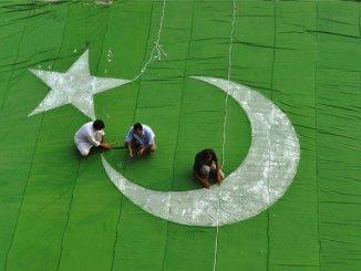 جمہوریہ سے پاکستان تک