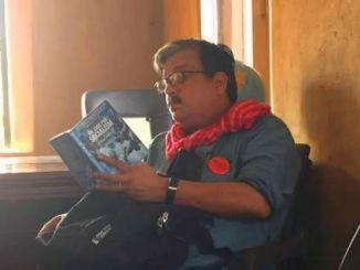 بھارت کو ٹیگور کے خیالوں پر آخر کیوں نہیں سجایا جا سکتا ، ایک کشمیری کا تصور ہندوستان