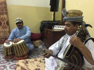پاکستان میں سارندے کا ساز خاموش ہورہا ہے؟