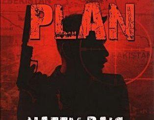 Kogon Plan Chap 8 and 9 Bukhara Kabul