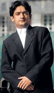 بھارتی سماج۔۔۔ شاہد اعظمی