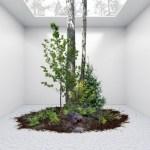Ailancego Home and Garden Art