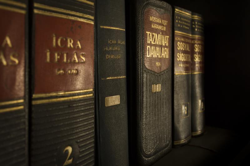 Ailance DMCA Law - copyright - Copyright © Ailancego