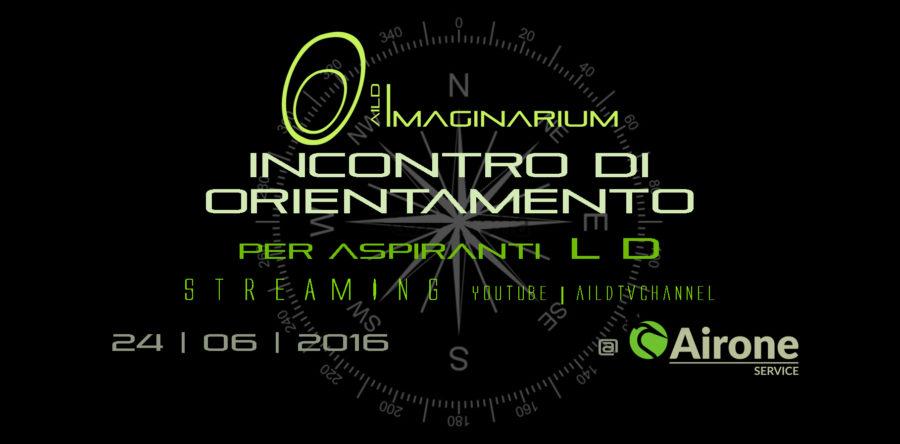 home-page-INCONTRO-ORIENTAMENTO-900×444