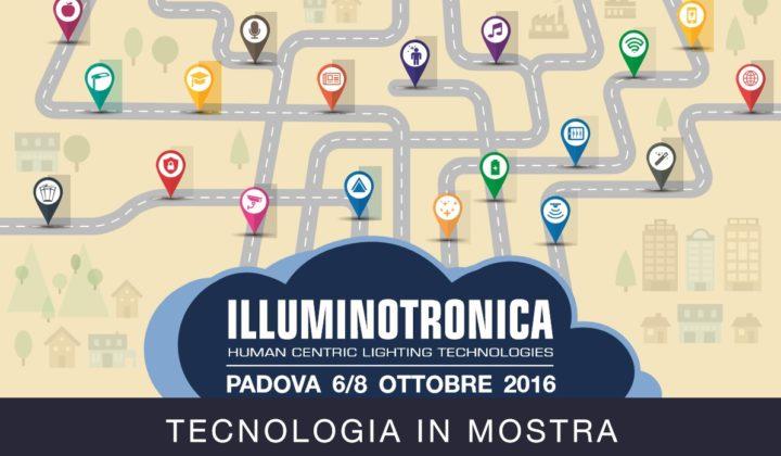 Illuminotronica_2016_tecnologia_in-mostra-e1467649421160