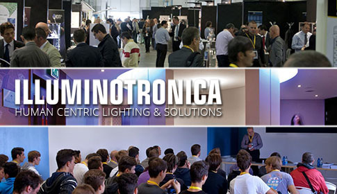 Lighting-Inspiration.com_Illuminotronica-2015_Human-Centric-Lighting