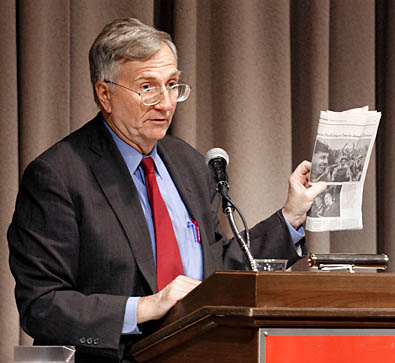 https://i0.wp.com/www.aim.org/wp-content/uploads/2013/09/seymour-hersh-slams-media.jpg