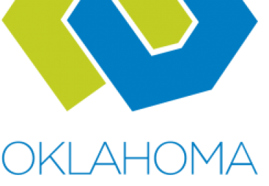 Oklahoma Association Of Realtors