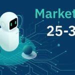 AI MARKETING « aimarketing.info