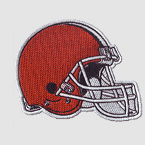 Embroidery Digitizing-Helmet